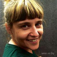 Айна Бестард - фото, картинка