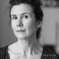 Анна Зоммер