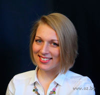 Марта Чернова