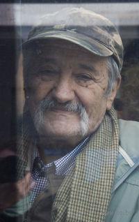 Борис Носик