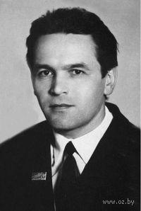 Юрий Черных - фото, картинка