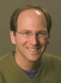 Стивен Строгац