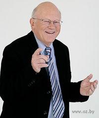 Кен Бланшар. Кен Бланшар