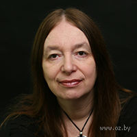 Элисон Уэйр