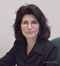 Кейт Коджа