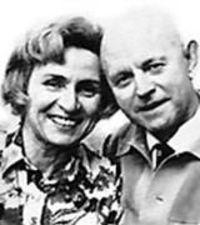 Анн и Серж Голон