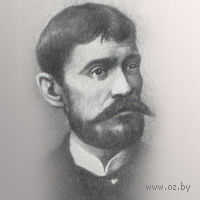 Алексей Данилович Кившенко