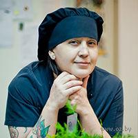 Оксана Валерьевна Путан