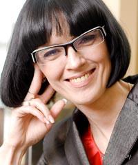 Марина Крамер
