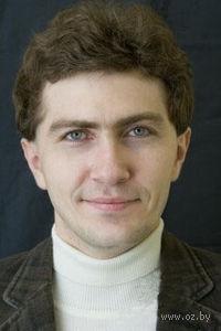 Олег Сергеевич Сухарев