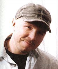 Гарик (Игорь) Иванович Сукачев - фото, картинка