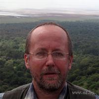 Андрей Витальевич Коротаев