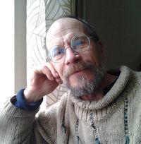 Михаил Николаевич Федоров - фото, картинка