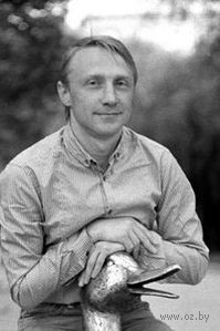 Алексей Иванов. Алексей Иванов