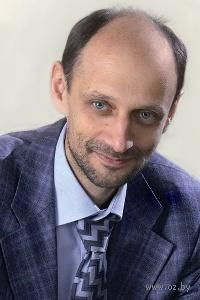Марк Розин. Марк Розин