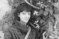 Анна Александровна Ремез