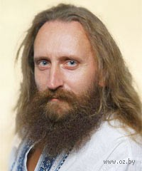 Валерий Синельников. Валерий Синельников