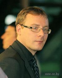 Николай Александрович Желунов