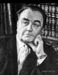 Виталий Губарев. Виталий Губарев