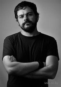 Рафаэль Альбукерке - фото, картинка