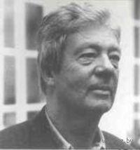 Жан-Жак Сампе