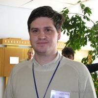 Сергей Садов