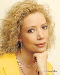 Юлия Викторовна Свияш