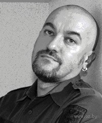 Юрий Николаевич Бурносов