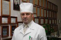 Леонид Путырский. Леонид Путырский