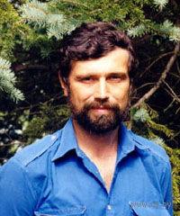Александр Николаевич Громов. Александр Николаевич Громов