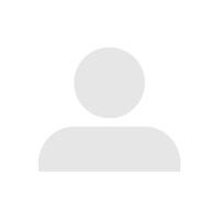 Марк Иванович Башмаков