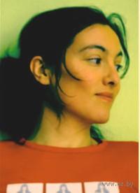 Ребекка Дотремер