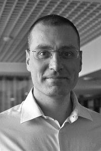 Гойко Аджич