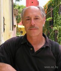 Джеймс Лусено - фото, картинка