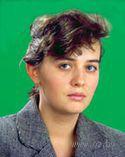 Марина Сергеевна Серова