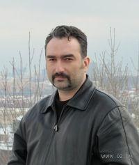 Сурен Цормудян