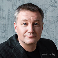 Вадим Юрьевич Панов