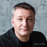 Вадим Юрьевич Панов - фото, картинка