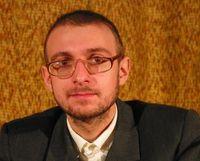 Дмитрий Сиротин - фото, картинка