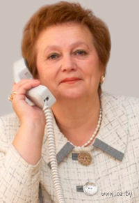Валентина Леонидовна Маевская - фото, картинка