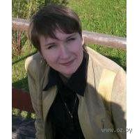 Наталья Косухина - фото, картинка