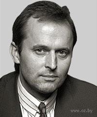 Джон Гришэм